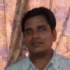 Dr. Priyabrata Sahoo | Lybrate.com