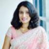 Dr. Soujanya Dhulipala  - Dermatologist, Hyderabad