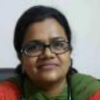 Dr. Kanchan Gupta   Lybrate.com