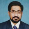 Dr. Aslam Abbas  - General Physician, Hyderabad