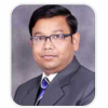 Dr. Manu Rastogi - Neurosurgeon, Lucknow
