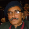 Dt. Raghunath Singh Ranawat - Dietitian/Nutritionist, rajsamand