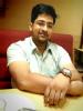 Dr. Nishant Bajpai | Lybrate.com