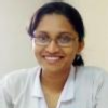 Dr. Pooja Mehta  - Occupational Therapist, Mumbai