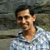 Dr. Prasanna Kumar - Dentist, Bangalore
