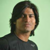 Dr. Sachin Rastogi - Physiotherapist, Indore