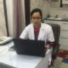 Dr. Renu Choudhary  - Dentist, Delhi