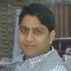 Dr. Vishal Anand - Dentist, Siwan