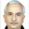 Dr. Ravindra Vasantlal Gandhi - General Surgeon, Shahapur