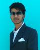 Dr. Rituraj Prajapati - Ayurveda, Jodhpur