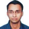 Dr. Anuj Kapadiya  - Cardiologist, Hyderabad
