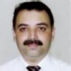 Dr. Ashok Borisa  - General Surgeon, Thane