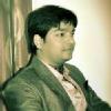 Dr. Ramakant Gadiwan - Psychologist, Nagpur