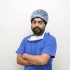 Dr. Baljeet Singh Khanduja - ENT Specialist, Jaipur