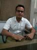 Dr. Vaibhav Shrivastava - Dentist, bhopal