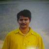 Dr. Shashikiran Shetty | Lybrate.com