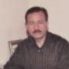 Dr. Rajendra Prasad | Lybrate.com