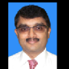 Dr. Aneesh Sabnis - Gynaecologist,