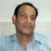 Dr. Ashok Kapoor | Lybrate.com