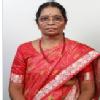 Dr. Sridevi | Lybrate.com