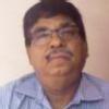 Dr. Mahendra Kumar  - General Physician, Navi Mumbai