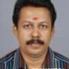 Dr. K.B.Dileep Kumar | Lybrate.com