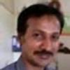Dr. Byresh Appaiah  - Ayurveda, Bangalore