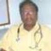Dr. Nehru B S  - Nephrologist, Visakhapatnam