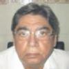 Dr. A K Nijhawan  - Veterinarian, Delhi
