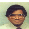 Dr. Soham Anand - General Physician, Ahmadabad