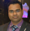 Dr. Hari Om - General Surgeon, Lucknow