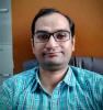 Dr. Gajendra Malav | Lybrate.com