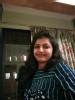 Dr. Binal Gala | Lybrate.com