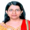 Dr. Neha Jain Gupta | Lybrate.com
