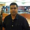 Dr. Raja Langer - Sexologist, Jammu