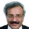 Dr. Rajeev Seth  - Pediatrician, Delhi