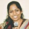 Dr. Esther Suresh  - Psychiatrist, Chennai