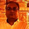 Dr. Geetin Murmu - Dentist, Bankura