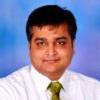 Dr. Nitesh Jain - Urologist, Chennai