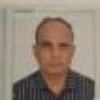 Dr. Radhakrishna T  - Cardiologist, Bangalore