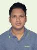 Dr. Adityananda Mohapatra - General Physician, Bhubaneswar