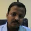Dr. Nilesh Uplenchwar  - Ophthalmologist, Pune