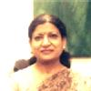 Dr. Saroj Rustgi - Physiotherapist, Gurgaon