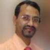 Dr. V S Rathore  - Cosmetic/Plastic Surgeon, Kolkata