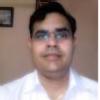 Dr. Padam Singh | Lybrate.com