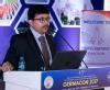 Dr. Nilendu Sarma - Diabetologist, Kolkata
