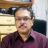 Dr. Maneesh Rai - Dentist, Bhopal