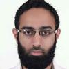 Dr. Junaid Manzoor - Pediatrician, Debagarh