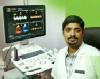 Dr. Sudhanshu Tandon - General Physician, Jaunpur