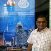 Dr. Kishore Babu | Lybrate.com